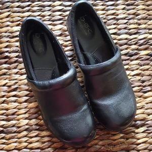 BOC BORN  NADIYYA  Clog Shoes